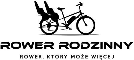 Rower Rodzinny – Polski rower Cargo